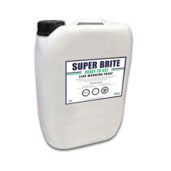 SUPER BRITE Ready to Use10L