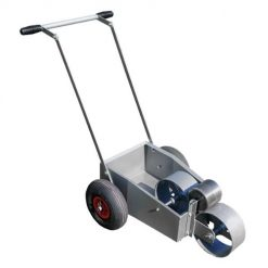 Grassline Challenger 20 litre Transfer Wheel Line Marker