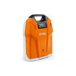 STIHL AR3000 L Backpack Battery image