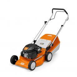 Stihl RM248 Petrol Lawn Mower 46cm image