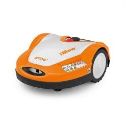 STIHL RMI 632 PC iMOW Robotic Mower image