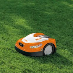 Lawn, Ride-On & Robotic Mowers